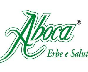 Logo_Aboca_2